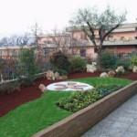 giardini-pensili_m