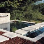 laghetti-da-giardino-in-pietra-60990-1455101